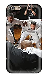 brooklyn nets nba basketball (31) NBA Sports & Colleges colorful iPhone 6 cases 4682068K154907013