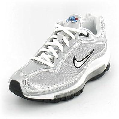 Nike Air max medallion 324835001, Baskets Mode Enfant