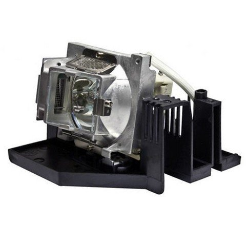 TXR774 Optoma Projector Lamp Replacement. Projector Lamp Assembly with High Quality Original Bulb inside