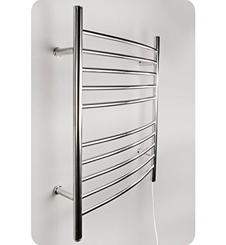Most bought Towel Warmers