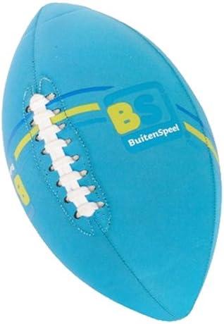 Buiten speel B.V. - Balón de Rugby (GA172): Buiten Speel Rugby ...