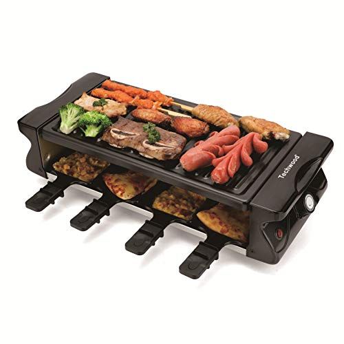 Bestselling Electric Griddles