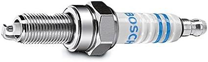 Bosch 241229612 - Cortacésped manual de jardinería