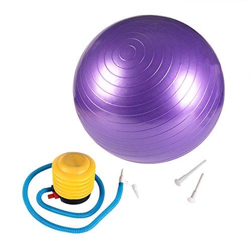 Duraball Pro Stability Ball - 8