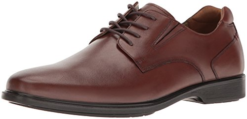 hush-puppies-mens-echo-workday-oxford-tan-wp-leather-10-w-us