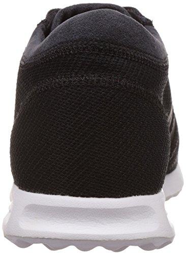 Corsa Unisex Adulto Cblack Cblack Scarpe Los da Ftwwht Angeles adidas qBEwRYY