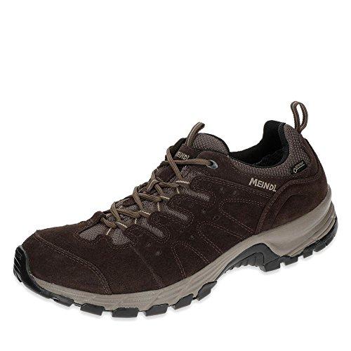 Meindl Men's Rapide Walking Shoe DR6iFmCy