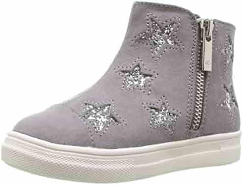 f8a29d31363 Shopping Nina - Shoes - Girls - Clothing