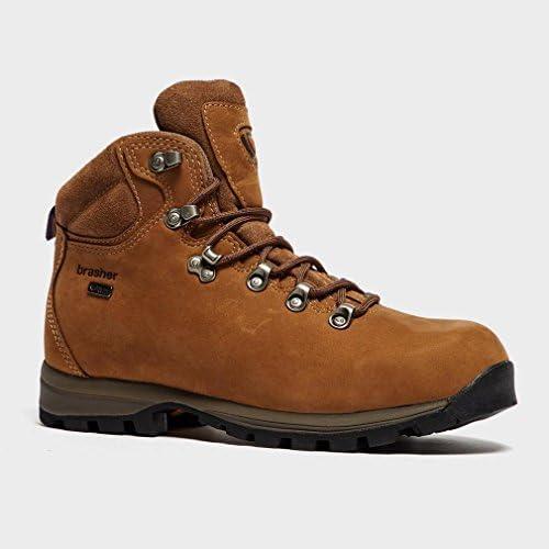 Brasher Women's Country Walker Boots