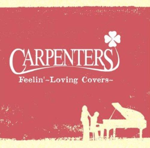 カーペンターズ フィーリンの商品画像