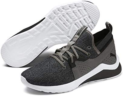 PUMA Mens' Emergence Shoes