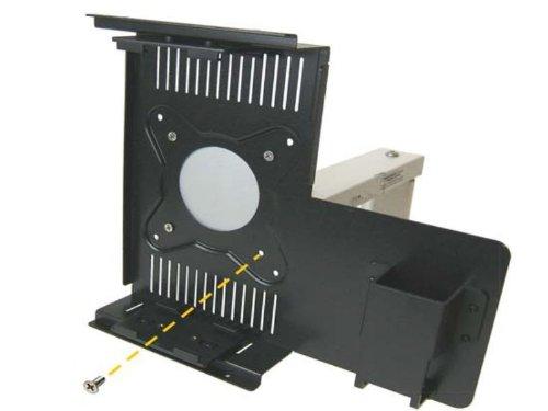 【信頼】 Dell B005KB2FIE Wyse 920324-01L mounting mounting kit Wyse B005KB2FIE, PATY:d3915e11 --- staging.aidandore.com