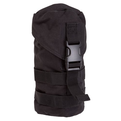 5.11 Tactical H20 Carrier Black, One Size