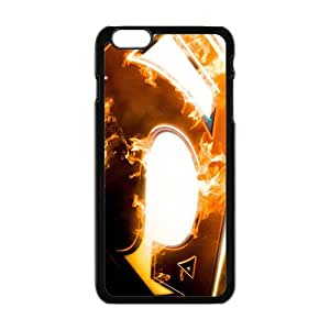superman logo hde Hot sale Phone Case Cover For SamSung Galaxy S3