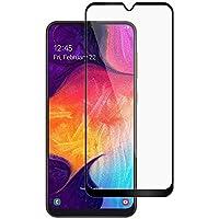 Película Nano Gel 5D Flexível Blindada Samsung Galaxy A30 Acompanha Kit Limpeza - ENCAPAR