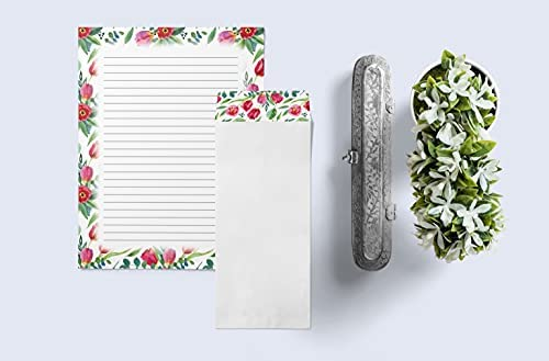 Cheap stationery paper _image2