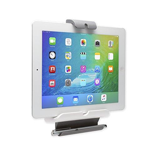CTA Digital Fridge Tablets PAD FWM