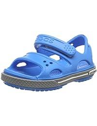 4469a68b6ec2 Crocband Ii Sandal Ankle-High