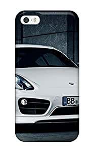 Heidiy Wattsiez's Shop 2066363K76753267 Snap On Hard Case Cover 2014 Techart Porsche Cayman Protector For Iphone 5/5s
