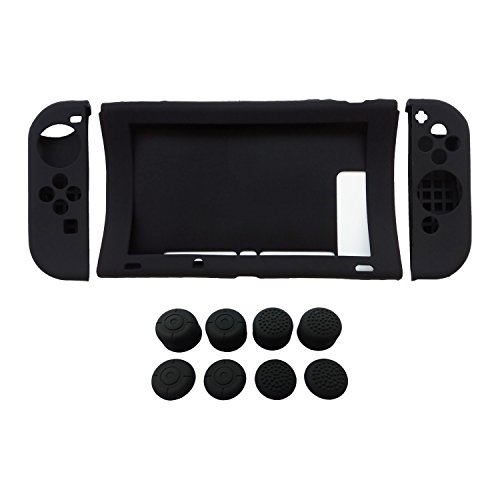 hikfly-silicone-gel-non-slip-cover-skin-protector-kits-for-nintendo-switch-consoles-and-joy-con-cont