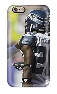 seattleeahawksport NFL Sports & Colleges newest iPhone 6 cases