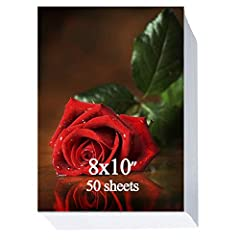 High quality without the High cost - an Economical choice for great prints The color prints so vividly