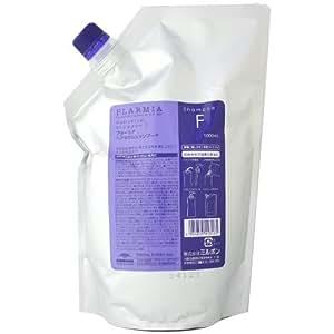 Amazon.com : Milbon Plarmia Hairserum F Shampoo  33.8 oz : Beauty