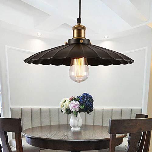 FidgetGear Vintage Modern Fixture Ceiling Light Lighting Metal Pendant Chandelier Lamp Home by FidgetGear (Image #2)