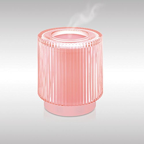 BlisScent Aroma Diffuser
