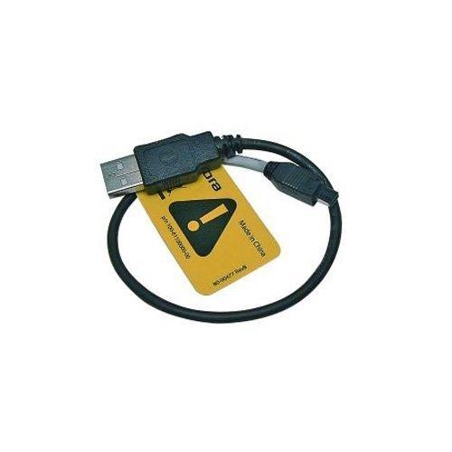 (Jabra USB Charger for JX10, BT500, BT800, BT350, BT160, BT150, A210)