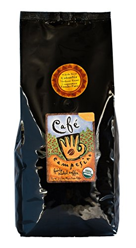 rehoboth-farm-cafe-campesino-certified-usda-organic-columbian-whole-bean-coffee-certified-fair-trade