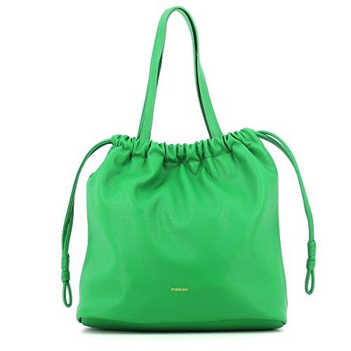 Pomikaki Siria Green