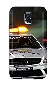 Frank J. Underwood's Shop Perfect Vehicles Car Case Cover Skin For Galaxy S5 Phone Case 9571178K88669872
