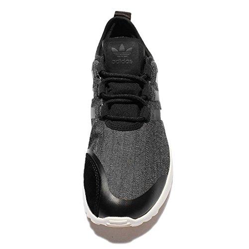 Originaux Adidas Flux Zx Adv Chaussures De Sport Verve Womens
