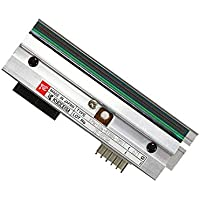 PHD20-2181-01 Printhead Datamax Print Head I-4208 Barcode Label Printer 203dpi Original