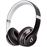 Beats By Dre Solo 2 Luxe Edition On-Ear Headphones |...
