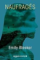 Offres Eclair Kindle du 19 novembre