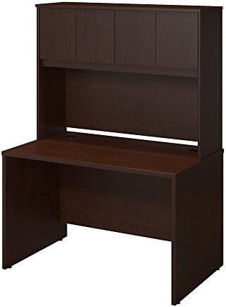 Deal of the week: Bush Business Furniture Series C Elite 48W x 30D Desk Shell