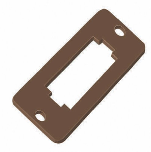Mounting Plate/Contact Switches by PECO