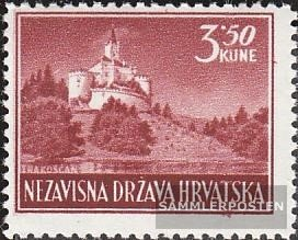 The 8 best croatia stamps