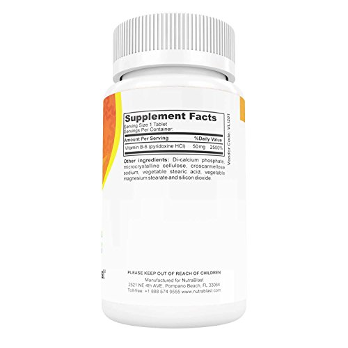 Focus pills photo 2
