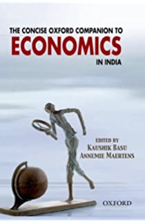 Buy the cartoon introduction to economics volume one the concise oxford companion to economics in india fandeluxe Image collections