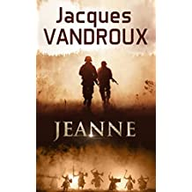 Jeanne (French Edition)