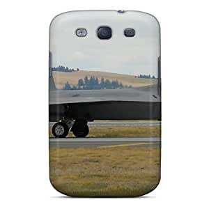 High Quality Yaf 22 Case For Galaxy S3 / Perfect Case by icecream design