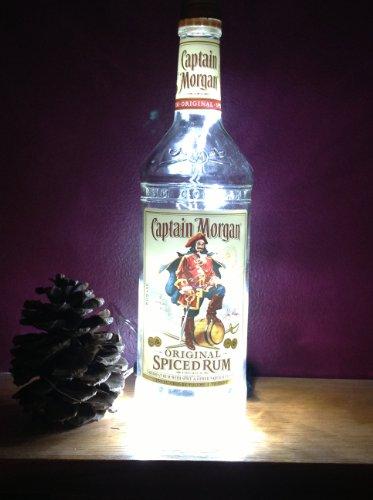 captain-morgan-upcycled-bottle-light-white-led