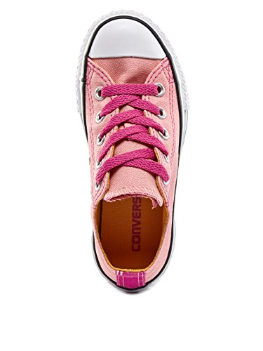 Converse All Star Double Tongue M228;Dchen Sneaker Pink