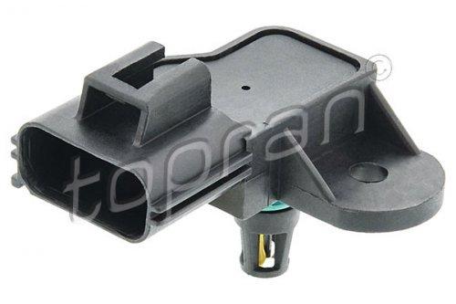 Intake Manifold Pressure Sensor MAP Fits FORD Escort Fiesta 1.25-1.4L 1995-