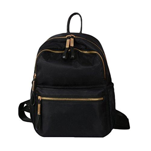 d66569d376d5e CHENGYANG Damen Schule Rucksack Freizeit Outdoor Reise die Umhängetasche  Universität Tasche  Amazon.de  Schuhe   Handtaschen