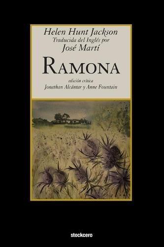 Read Online Ramona (Spanish Edition) PDF
