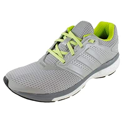 0bbe94095042 Adidas Supernova Glide W Running Women s Shoes Size  Amazon.ca  Shoes    Handbags
